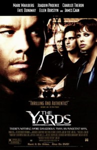The_Yards_Poster