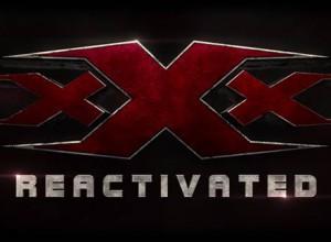 xxx_reactived