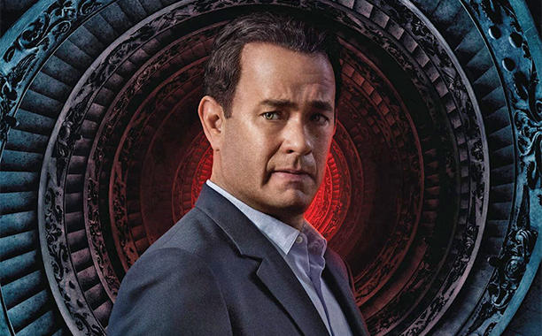 inferno_tom_hanks