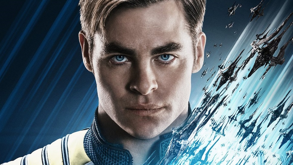 star_trek_beyond_chris_pine
