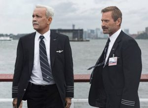 sully_tom_hanks