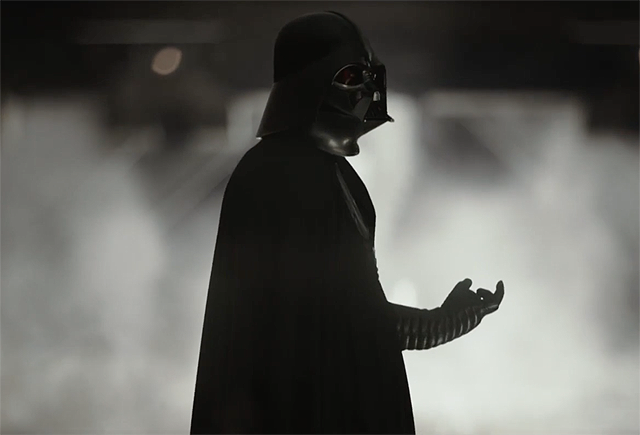 darth_vader_rogue_one_star_wars