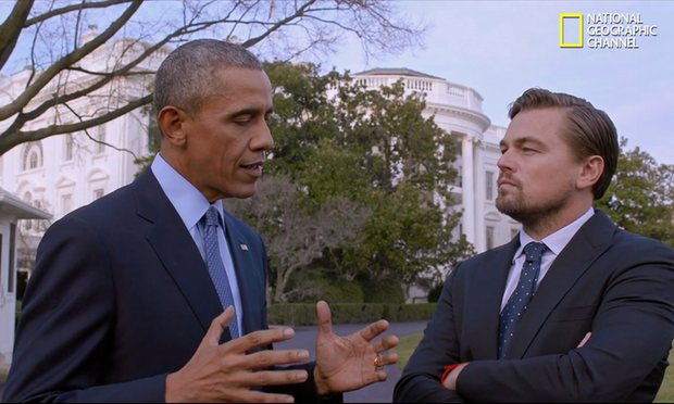 dicaprio_obama_before_the_flood