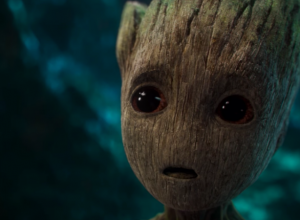 guardians_galaxy_groot