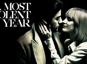 most_violent_year