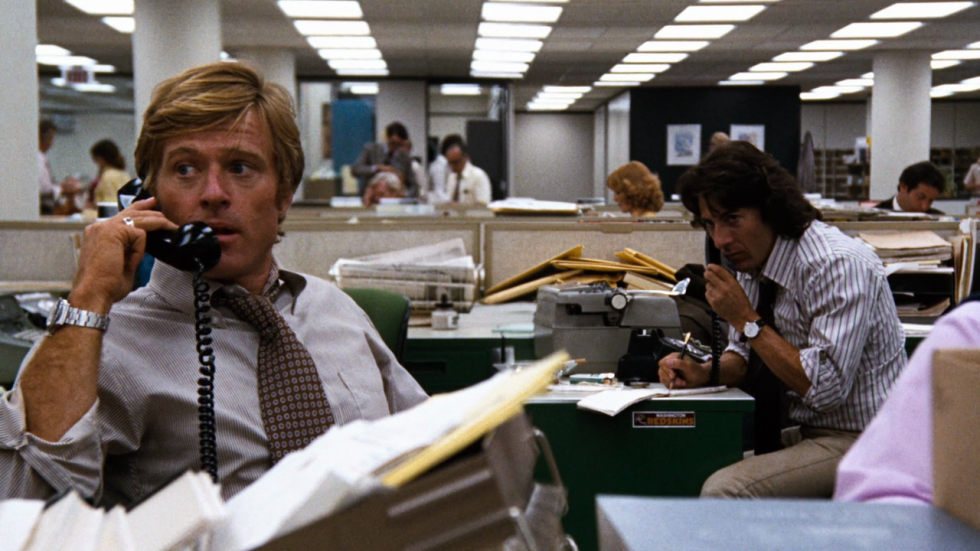 all_the_presidents_men_redford_hoffman