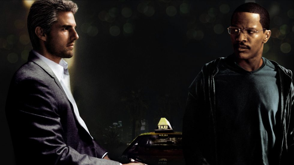tom_cruise_jamie_foxx_collateral_michael_mann