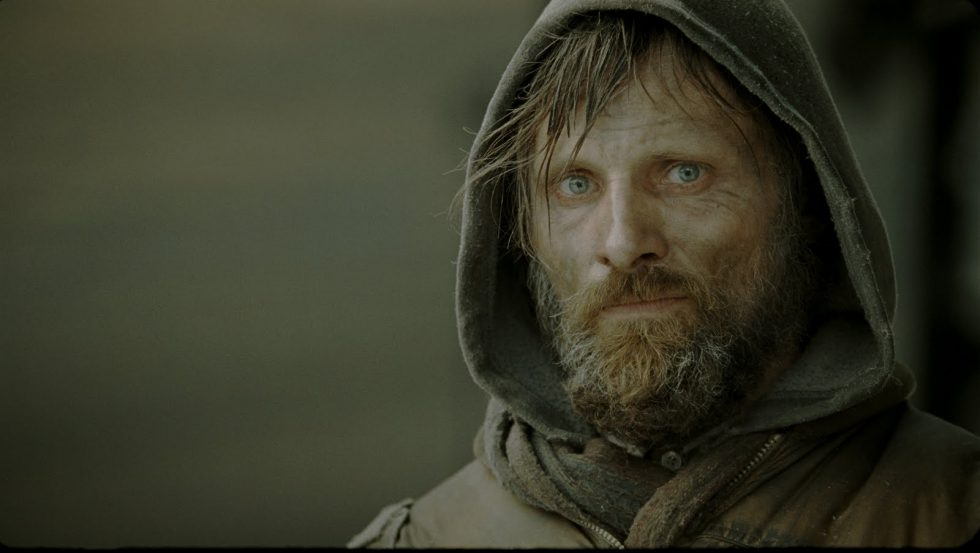 viggo_mortensen_the_road