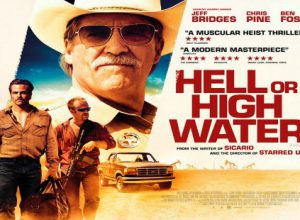 Hell-or-High-Water-Jeff_Bridges_Chris_pine