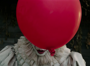 it-movie-trailer