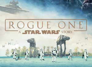 rogue_one_star_wars