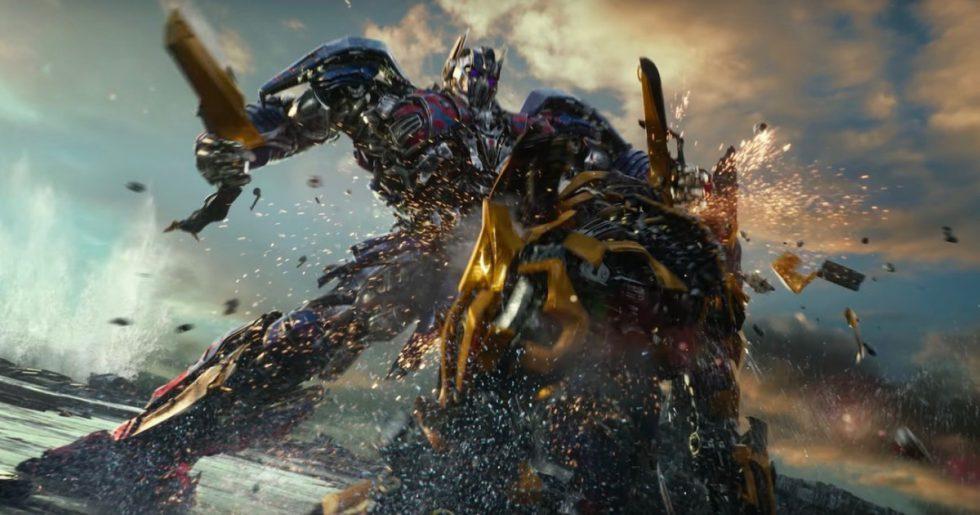 transformers-last-knight-2