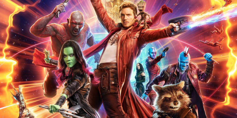 Guardians-of-the-Galaxy-Vol.2