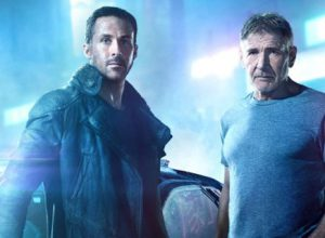 blade-runner-2049-harrison_ford_ryan_gosling