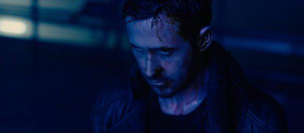 blade_runner_ryan_gosling