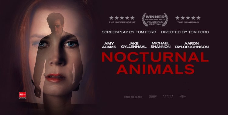 nocturnal_animals