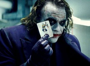 the_dark_knight_joker_ledger_bale_nolan