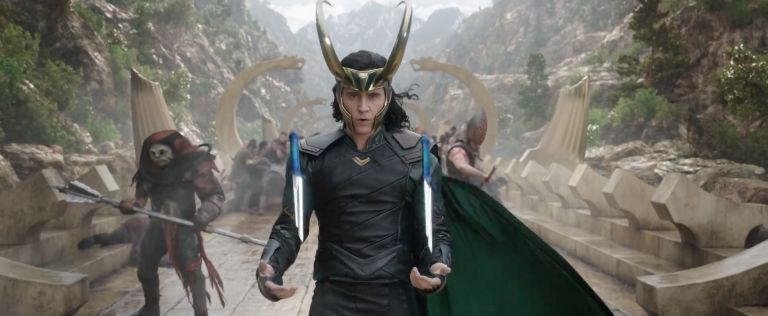 thor-ragnarok-hiddleston-loki
