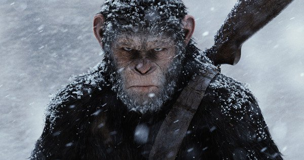 war_planet_apes_heston