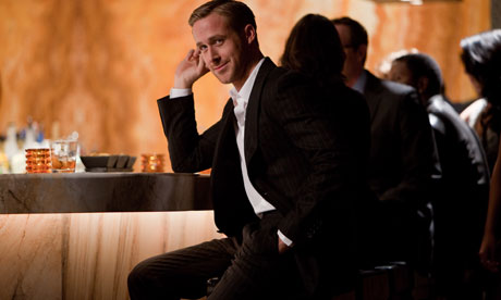 Ryan_Gosling_crazystupidlove