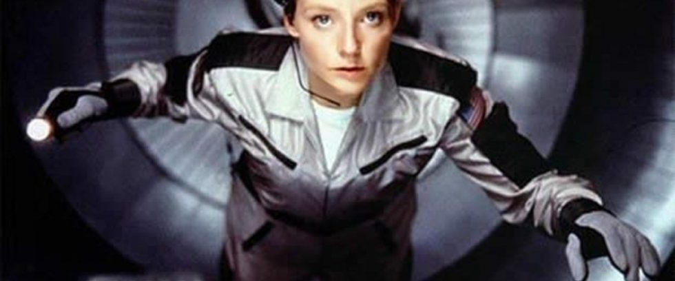 contact_jodie_foster