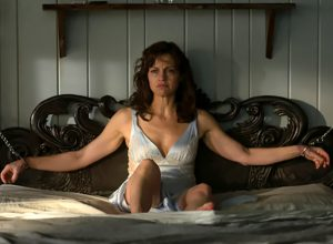 geralds_game_carla_gugino