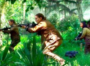 Annihilation-Movie-Trailer-Natalie-Portman