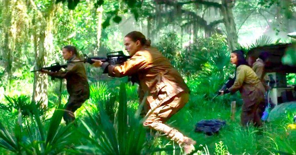 Annihilation-Movie-Trailer-Natalie-Portman