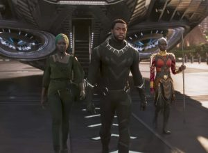 black_panther_marvel