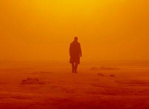 blade_runner_gosling_ford_villeneuve