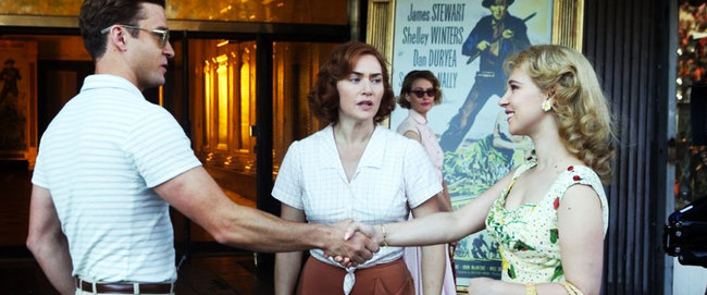 kate-winslet-in-wonder-wheel-di-woody-allen