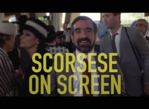 scorsese_onscreen