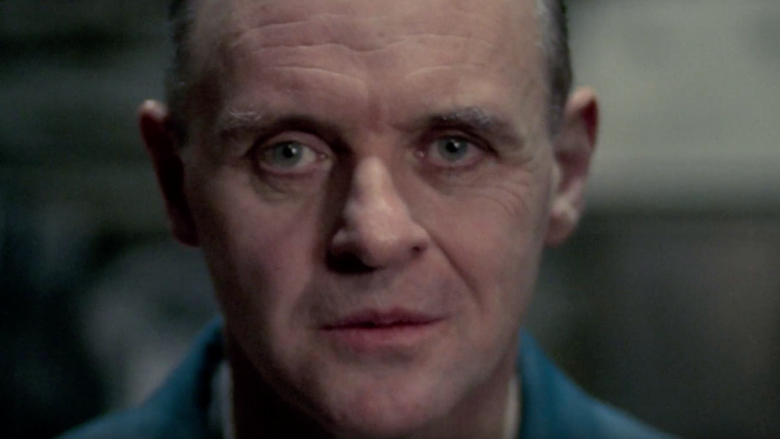 silence_of_the_lambs_hopkins