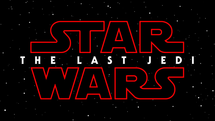 star-wars-trailer-last-jedi