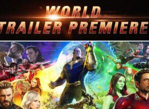 avengers_infinity_war_trailer_marvel