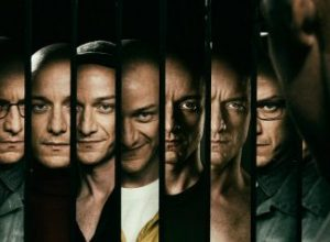 split-james-mcavoy-shyamalan