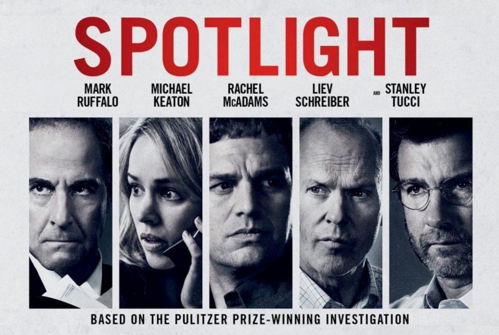 spotlight_oscar_ruffalo