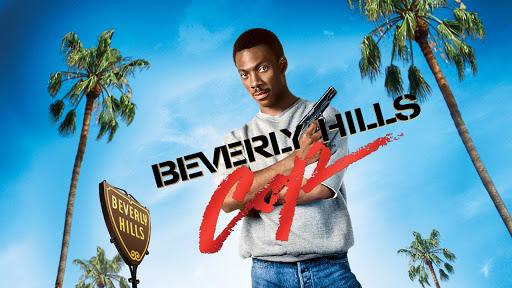 beverly_hills_cop_black_el_arbi