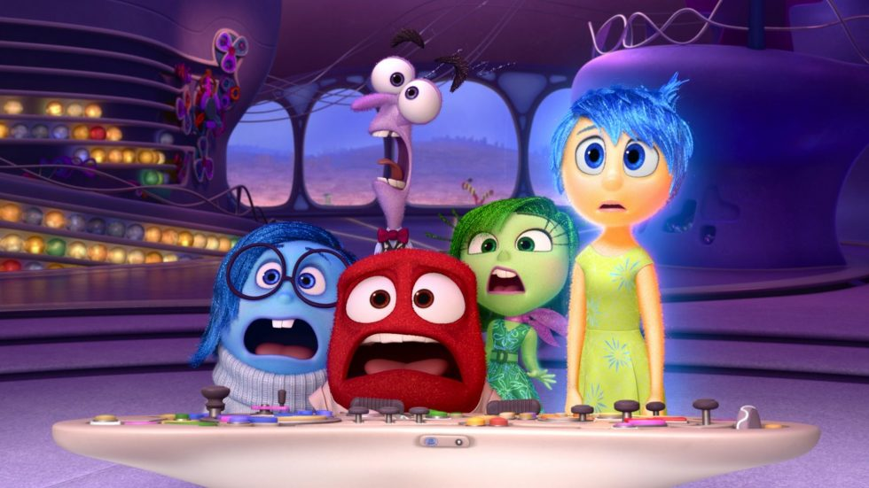 pixar_inside_out_oscar