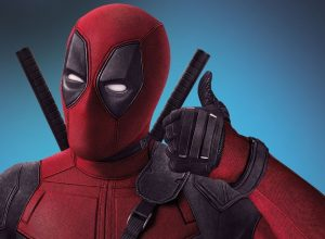 deadpool_reynolds