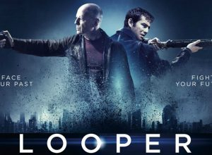 looper_willis_gordon_levitt