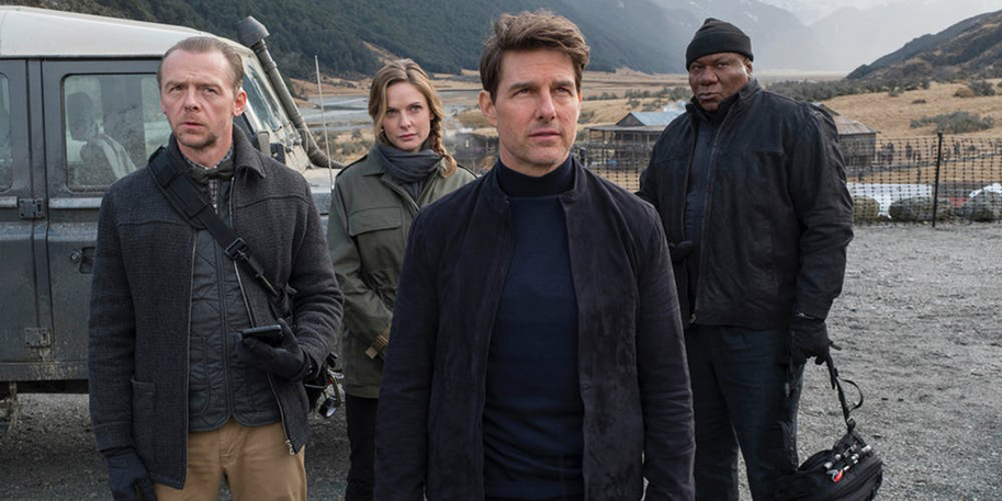 mission_impossible_fallout_cruise