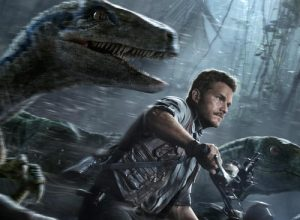 jurassic_world_chris_pratt_park