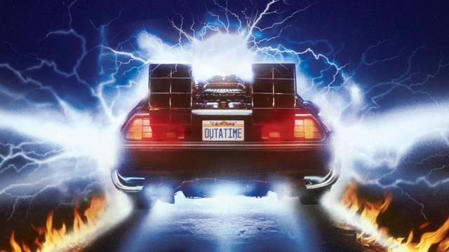 back-to-the-future-day-zemeckis-fox-lloyd