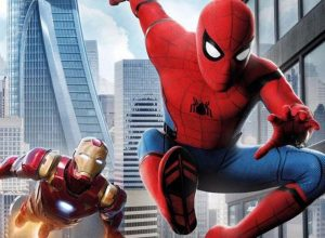 spiderman_marvel_holland_homecoming