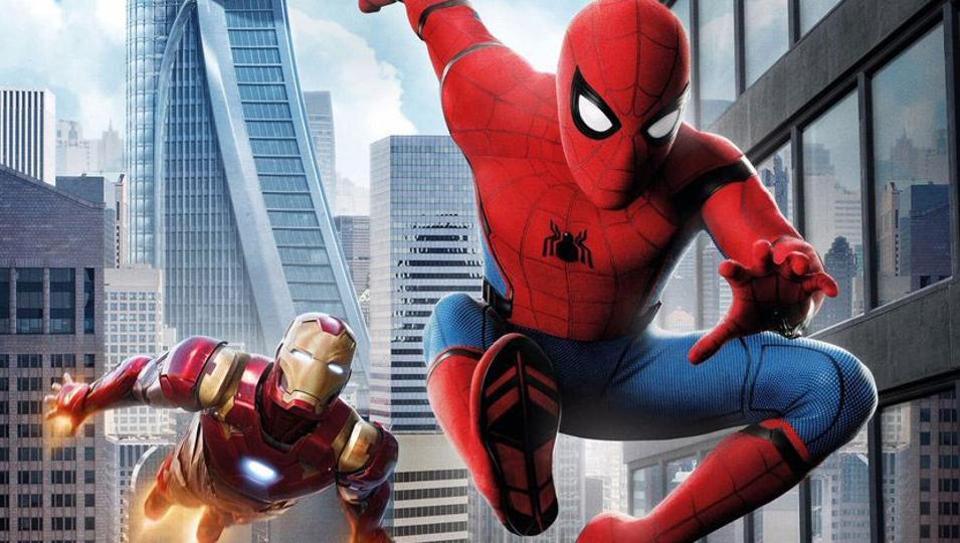 spiderman_marvel_holland_homecoming