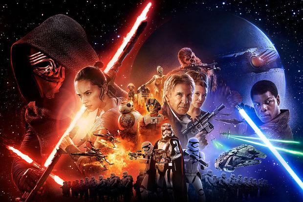 star_wars_force_awakens