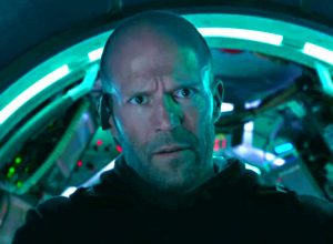 the_meg_statham