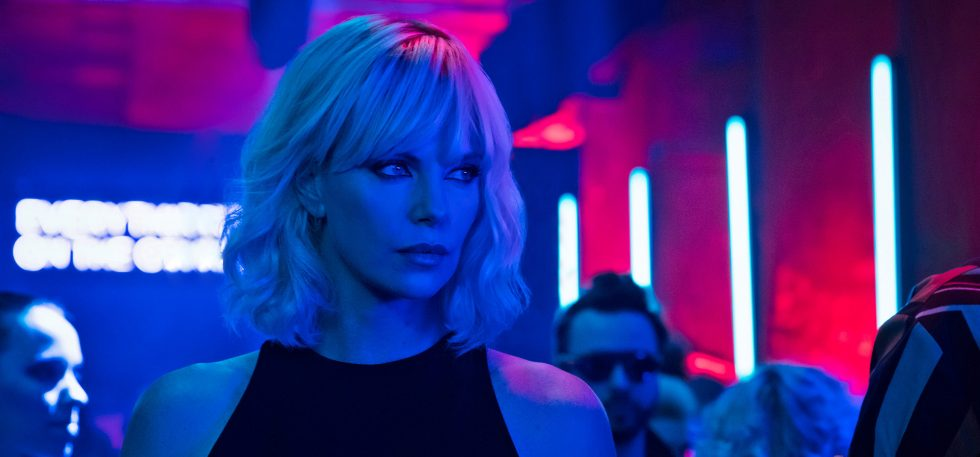 atomic-blonde-charlize_theron