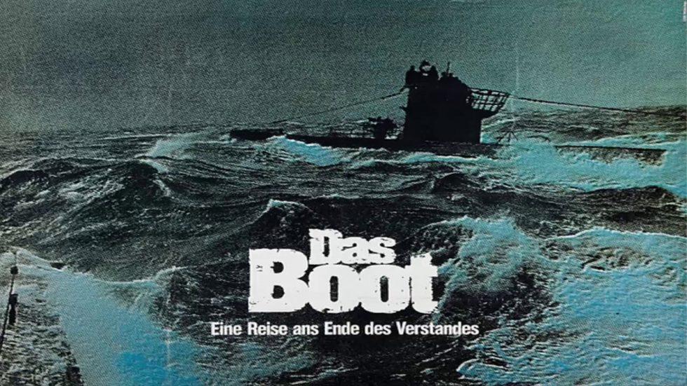 das_boot_oscar